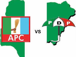 APC, PDP field brothers in Kastina by-election