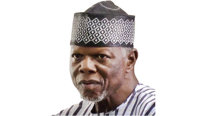 N300bn presidential Initiatives on Customs Modernisation: The inside story