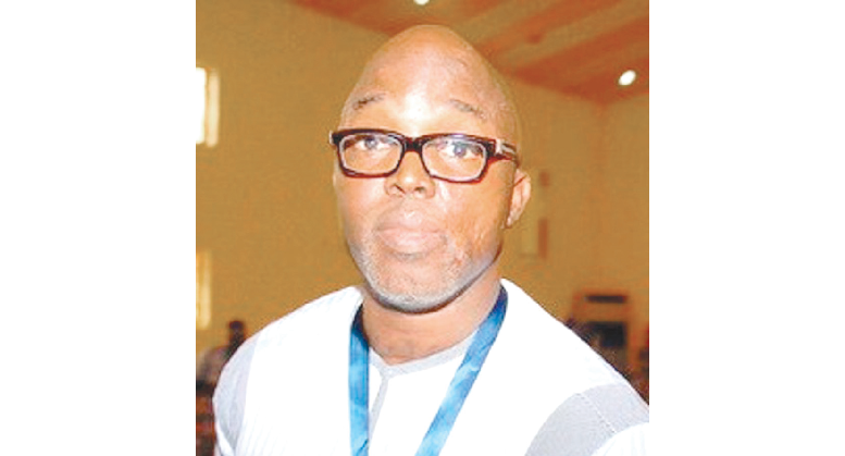 Pinnick blasts Rohr for publicly demanding  for salary