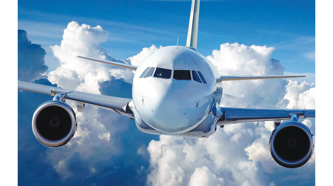 AFRAA to govts: Develop policy for airline ownership