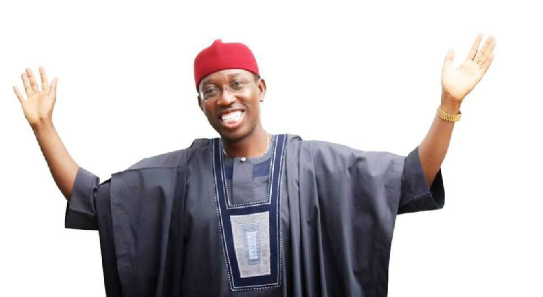 Appeal Court affirms Okowa's election as Delta gov