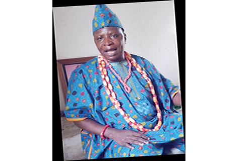 IFA PRIEST: LAGOON IS HUNGRY, ANGRY