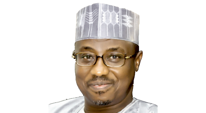 NNPC: Oil search in the North depends on security clearance