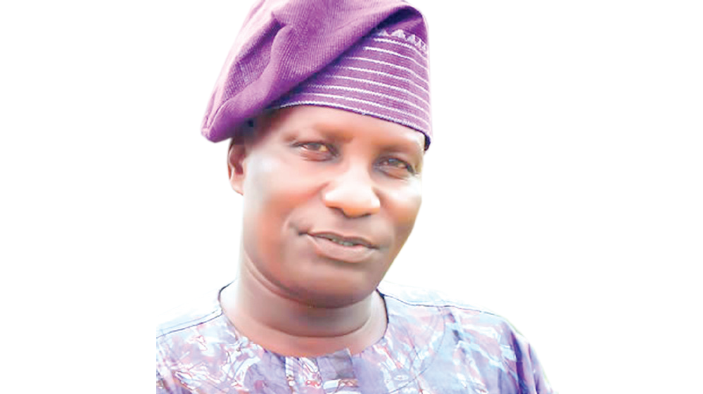 Civil governance inhibited by ethnic, religious interest – Erubami