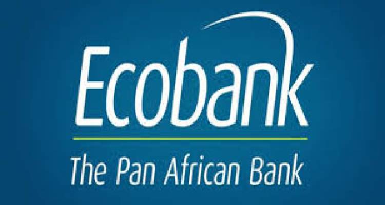 LCEF, Ecobank to partner on trade settlements