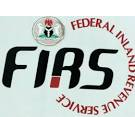 We've boosted revenue collection, says FIRS