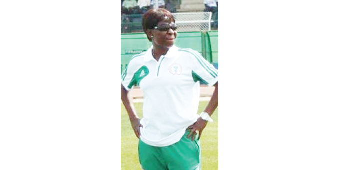 Omagbemi boosts former club, Invincible Leopards