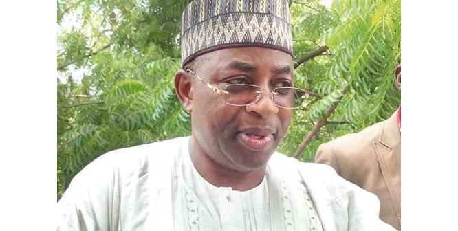How four Bauchi APC National Assembly candidates forged certificates, falsified age