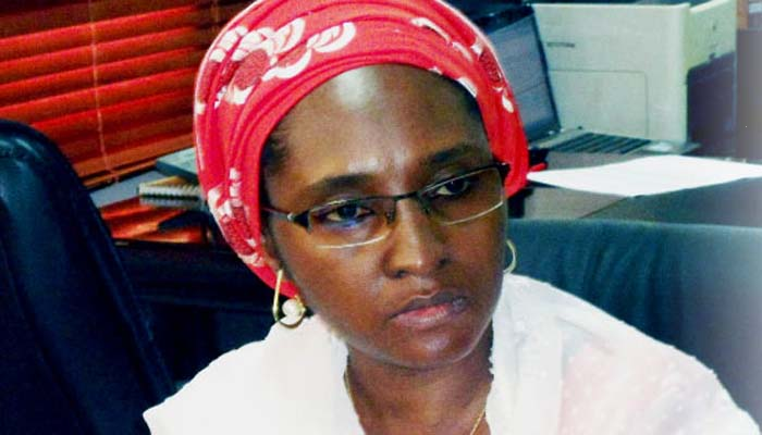 Group sues minister, seeks information on failed $460m Abuja CCTV project