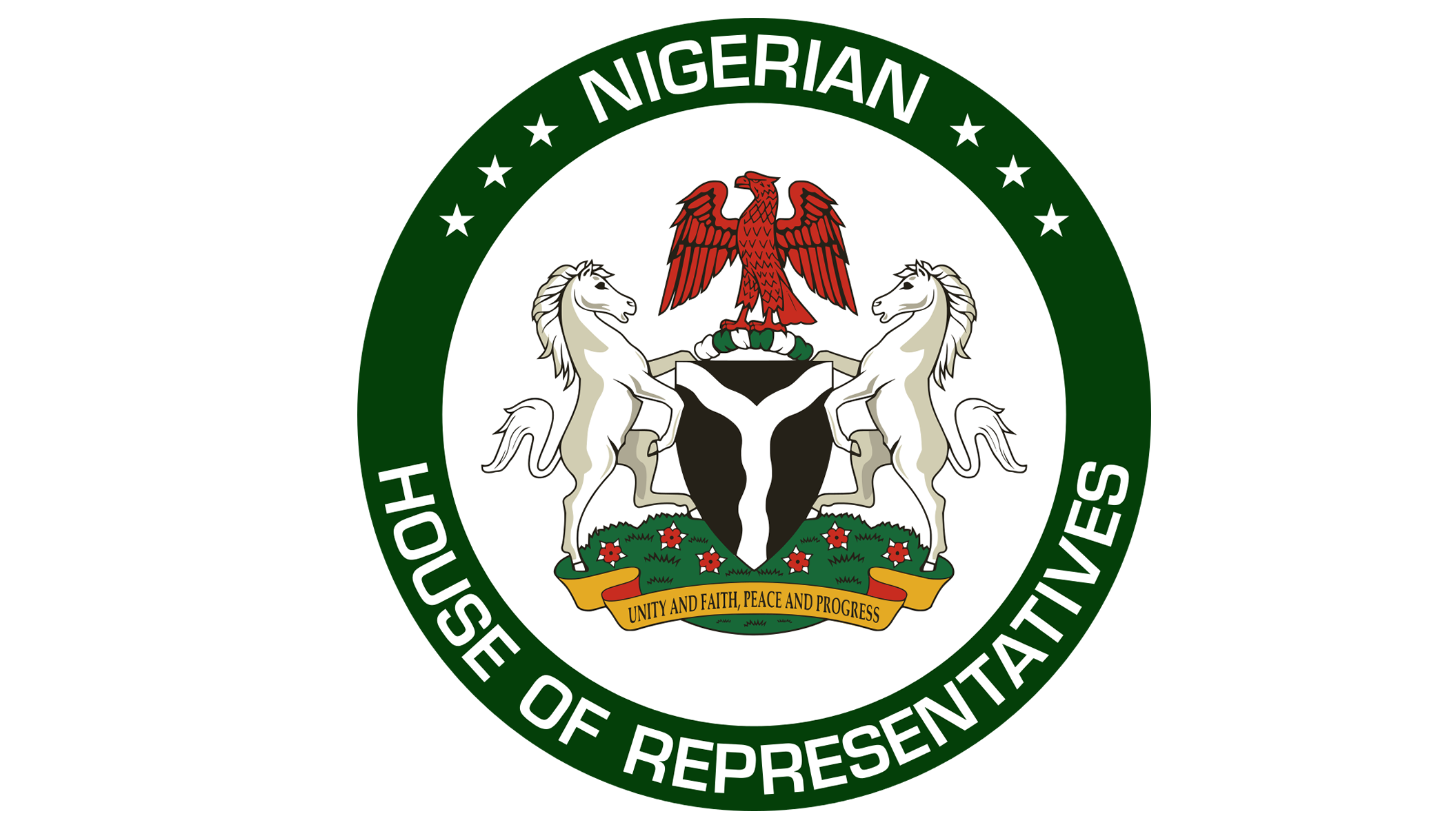 Reps probe N5.4trn AMCON debt