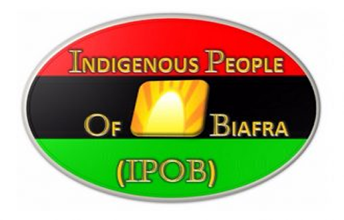 IPOB: We attacked Ike Ekweremadu in Germany