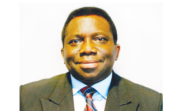 Adewole: Changing the paradigm of supply in health sector