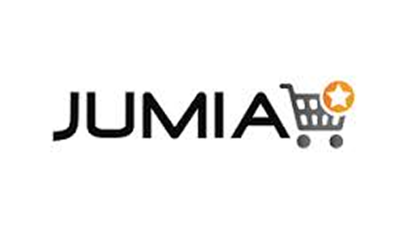 Jumia's active customers hit 4.8m