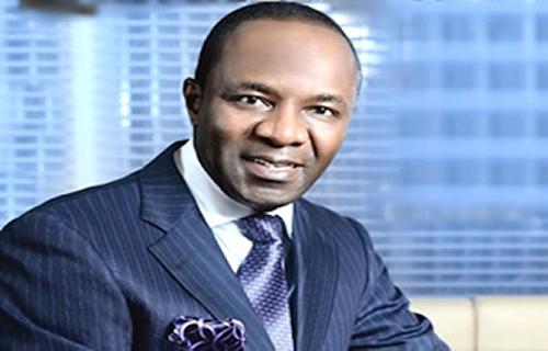 Oil theft: Military halts Kachikwu's drone deployment plan