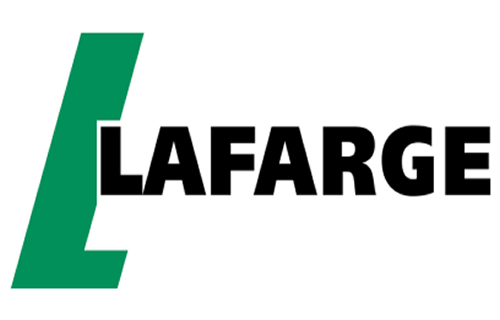 Lafarge assures shareholders of superior ROI