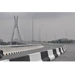 Firm offers hopes at Lekki Free Trade Zone