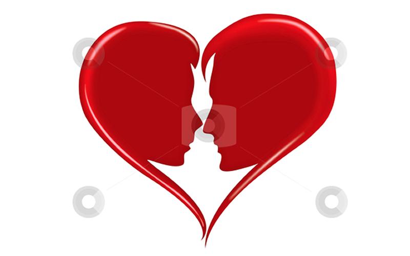 INEC has ruined my wedding–Journalist