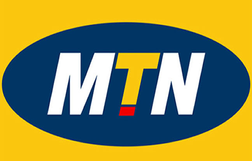 Fitch places MTN on Rating Watch Negative