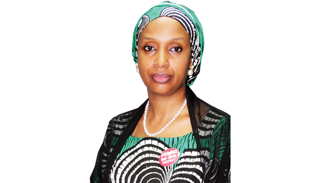 WISTA: NPA boss calls for improved female empowerment