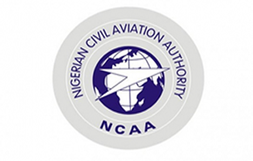 Experts seek amendment to NCAA 2006 Act