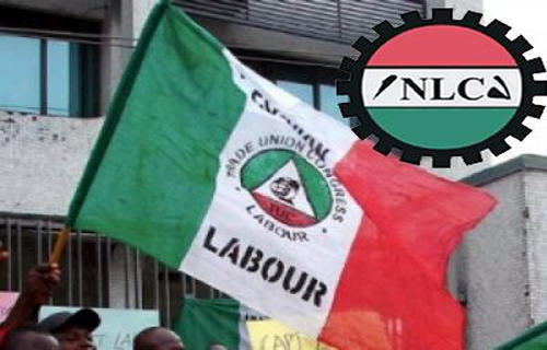Labour suspends planned strike as talks continue today