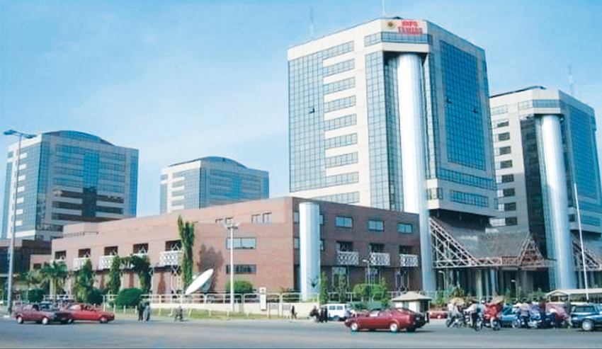 NNPC trucks out N2.5trn worth of petrol in 10 months