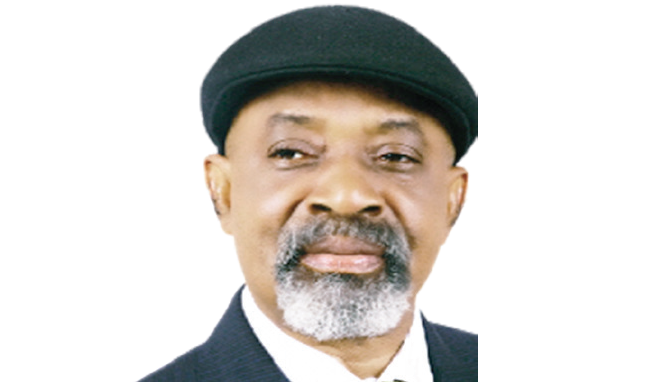 Ngige: S'East youth leaders berate Wabba