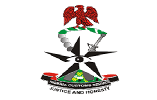 Customs rakes in N1.002trn revenue in 9 months