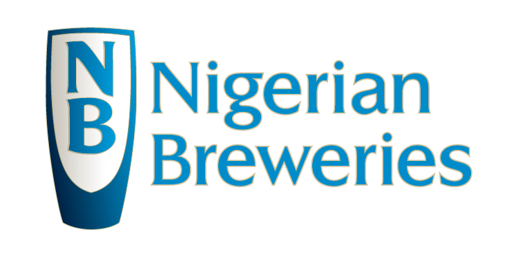 Nigerian Breweries promotes talent through poetry festival
