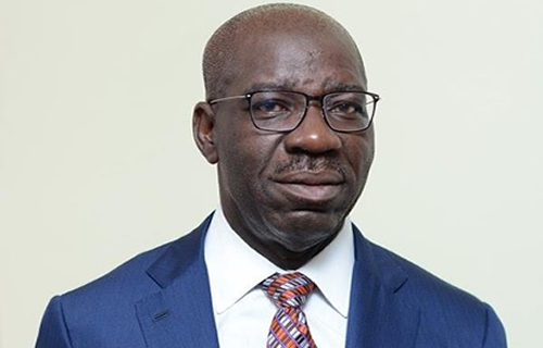 Reform: Probe panel calls for memoranda on institutions in Edo