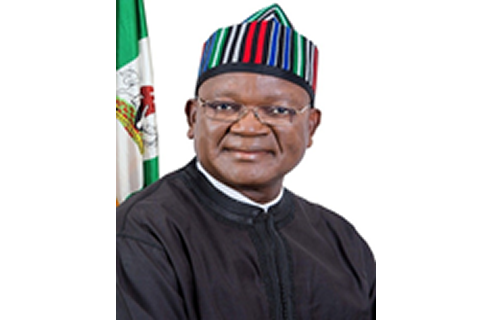 Sanctity of judiciary key to survival of democracy – Ortom