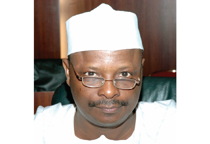 Thugs attack Kwankwaso in Kano