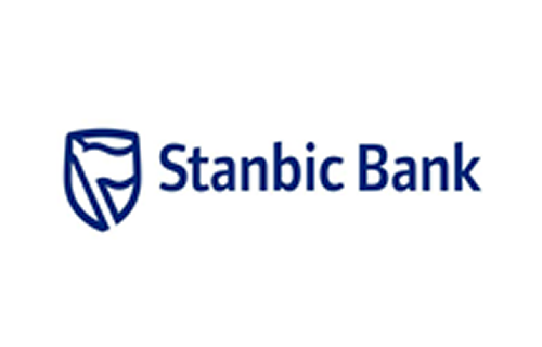 Stanbic IBTC Bank supports growth of Nigerian entertainment scene
