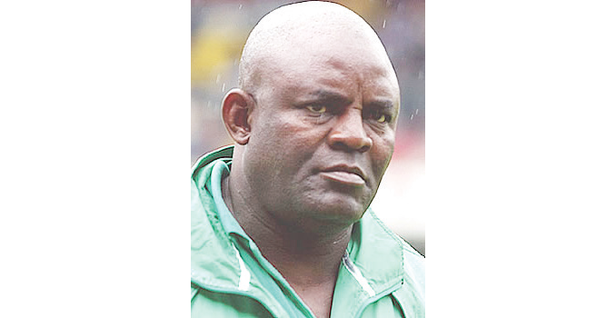 Chukwu set for surgery in London
