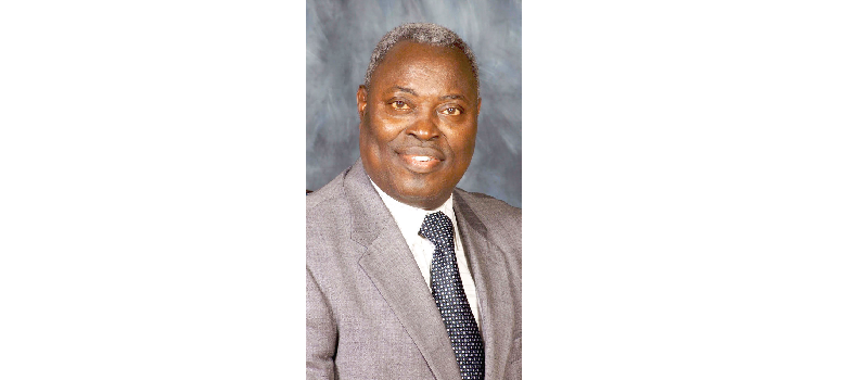 Kumuyi, others to address participants on success principles