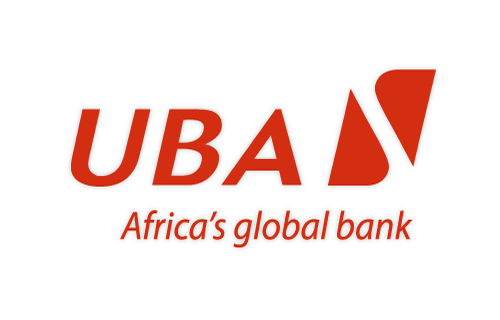 UBA honours Jamodu after 12 years of service