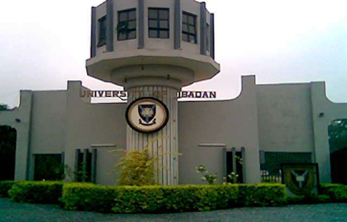 Robbery attacks: UI under siege