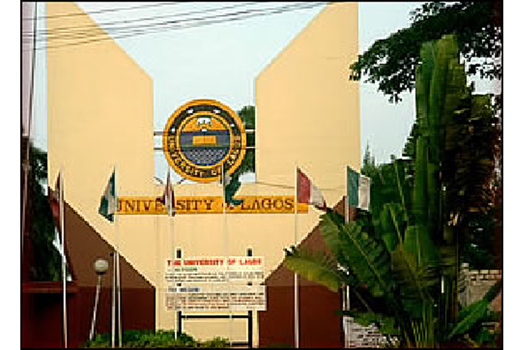 VC pledges to reposition UNILAG  despite challenges
