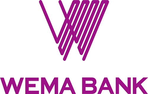 Kasali is Wema Bank's non-executive director