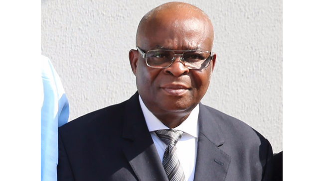 CJN's trial: 'Presidency pushing Nigeria to anarchy'