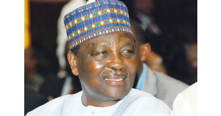 Jonathan, Atiku, Oyetola, others congratulate Gowon on 85th birthday