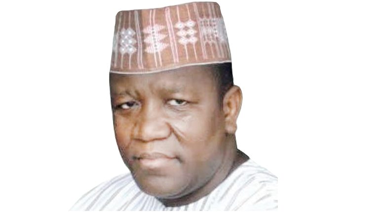 Zamfara crisis: Bandits made 8,000 widows, 16,000 orphans –Governor