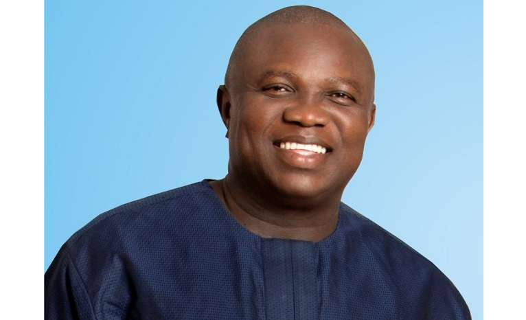 Armed Forces Remembrance Day: Let's sustain peace, says Ambode