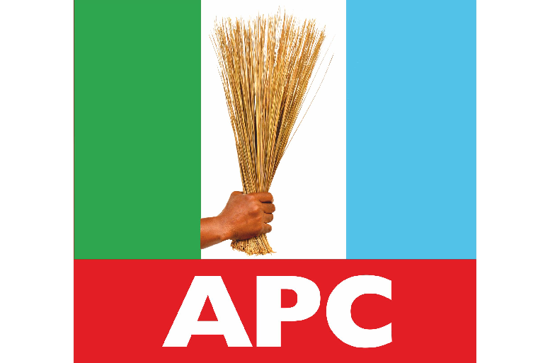 APC screens seven aspirants ahead August 28 Bayelsa primary
