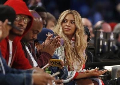 Houston student dies days after FaceTime with Beyonce