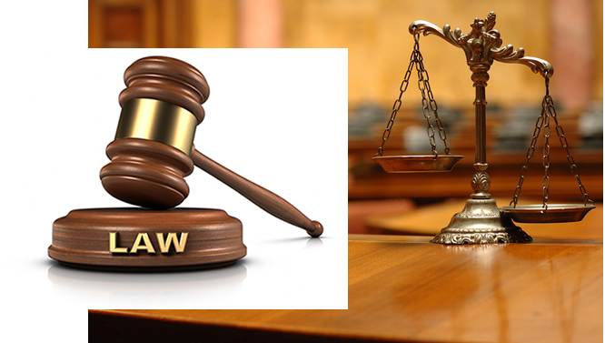Court remands man for sexual violation of minor