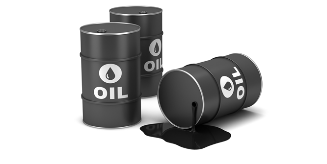 Nigeria loses $1.35bn to crude oil theft in six months
