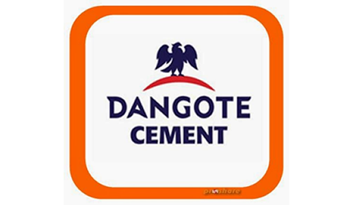 Dangote Cement pays N272.6bn dividend to shareholders