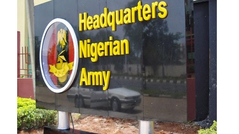 Army officer impersonator escapes death in Onitsha