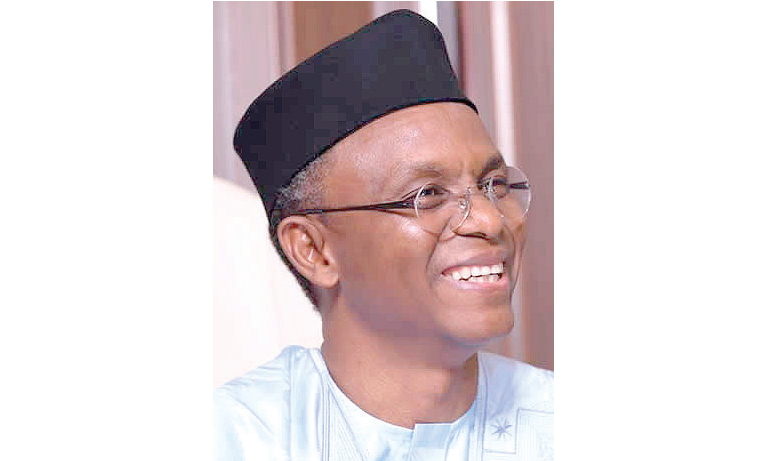 PDP, Sokoto govt attack el-Rufai over rented crowd claim
